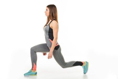Get BIG Results with These 1-Minute Exercises