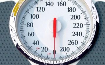 Gain weight - diet basics for skinny guys