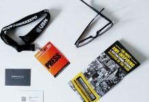 BodyPower Expo 2014 press pass