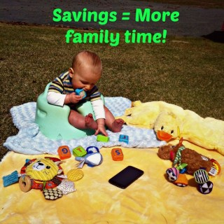 Walmart Family Mobile Best Plans