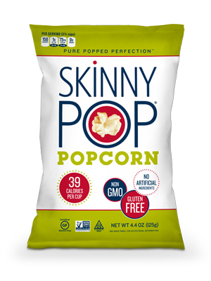 SkinnyPop Original