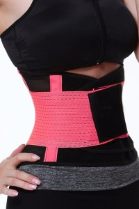 Insta Waist SPORT Now Available