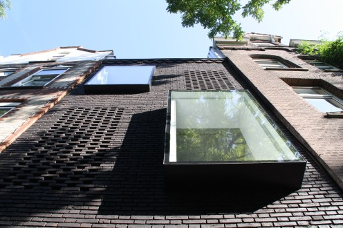 skinnyscar-06-facade-detail