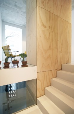 skinnyscar-10-v0-stairs-plateau
