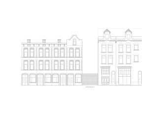 tek01-ge01-facade-plot
