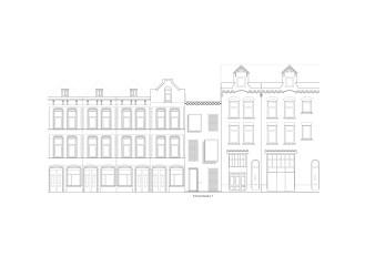 tek02-ge02-facade-house