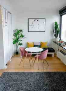 cheap ways to update your home