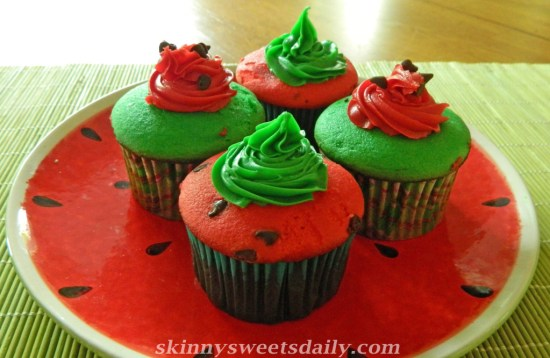June_2013_watermelon_cupcakes_003aw