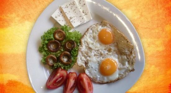 SMiller_breakfast1