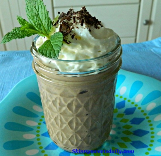 choc cheescake in jar fix w watermark