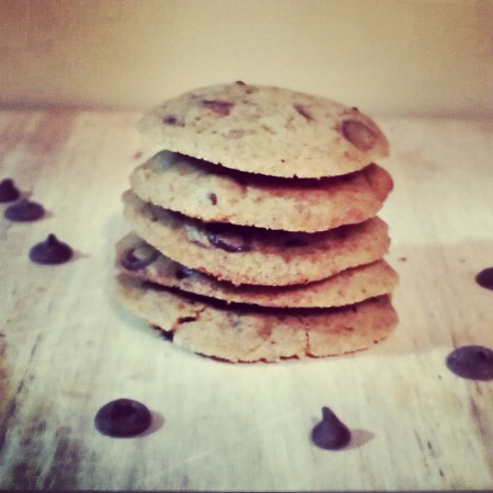 GF Cookies Stacked