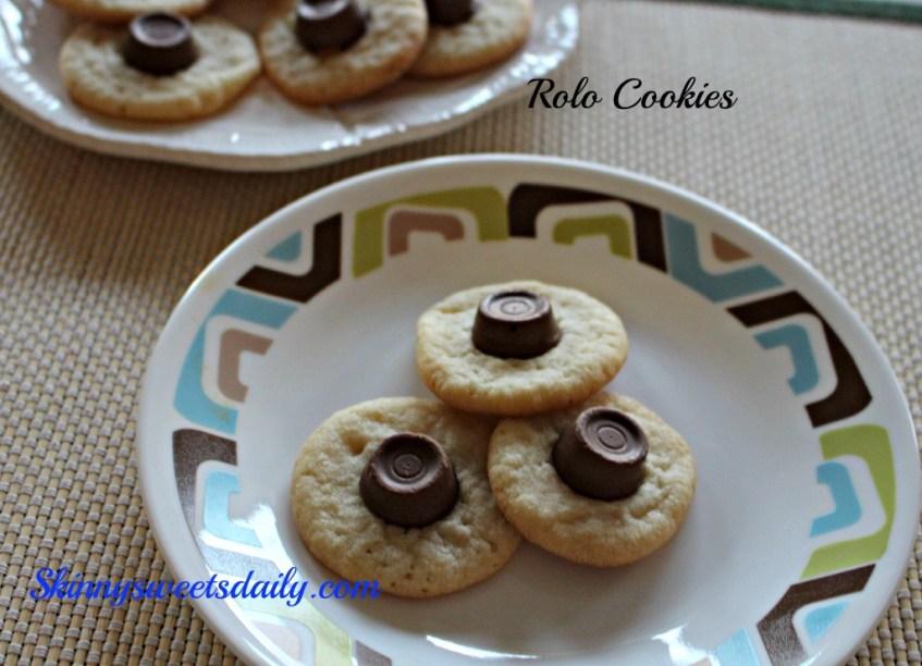 closer pic rolo cookies fix