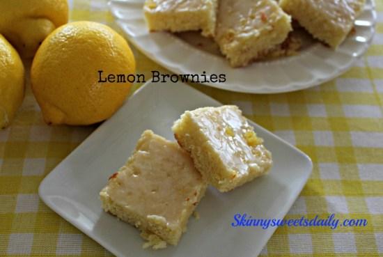 lemon brownies fix with watermarks