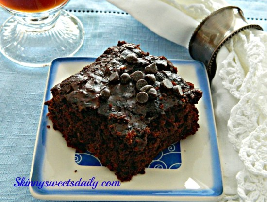 zuchinni brownies with watermark fix