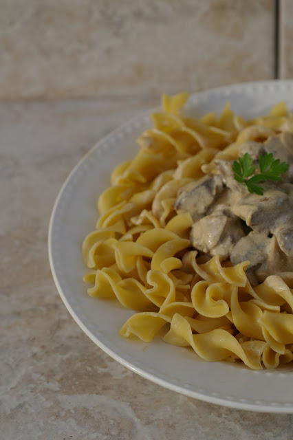 VGantley_VenisonStroganoff