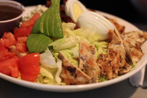 NYFoodieLunch_Salad