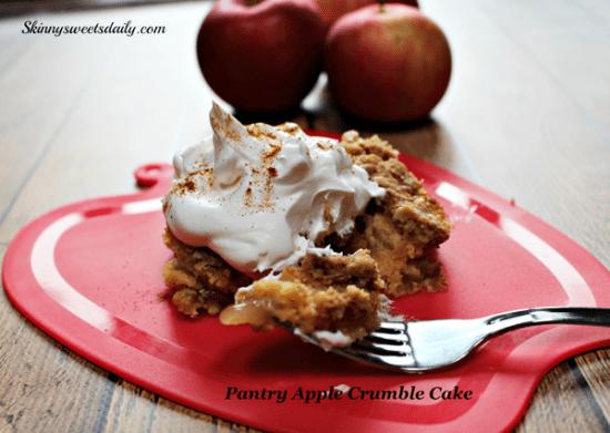 pantry_apple_crumble_cake