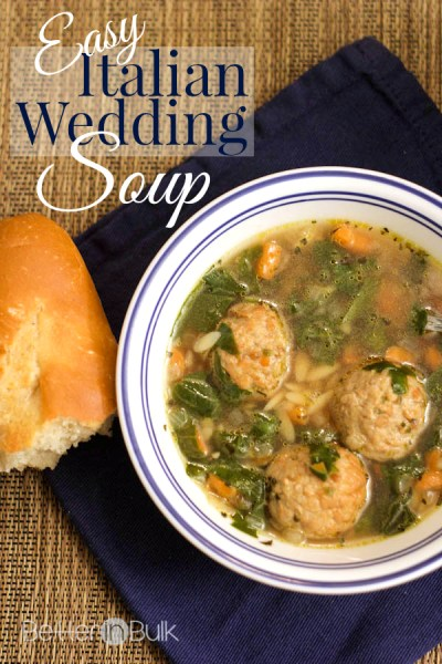 Easy-Italian-wedding-soup-3-meatballmasters