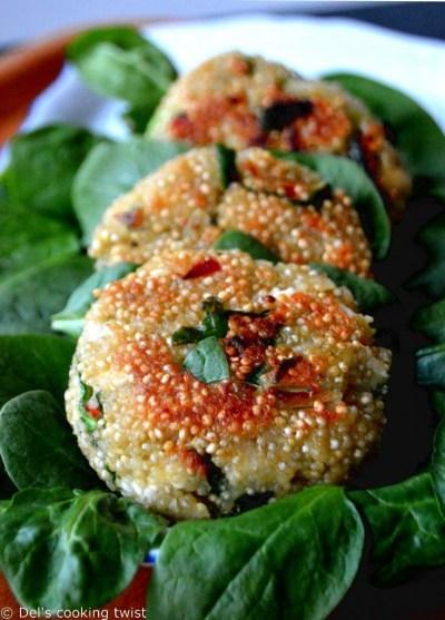 Spinach-Feta-Quinoa-Pattiester-735x1024