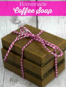 coffee-soap-7
