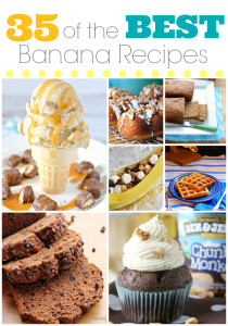35-of-the-Best-Banana-Recipes