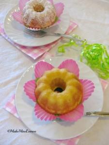 Lemon-Mini-Bundt-Cakes-Send-Some-Home