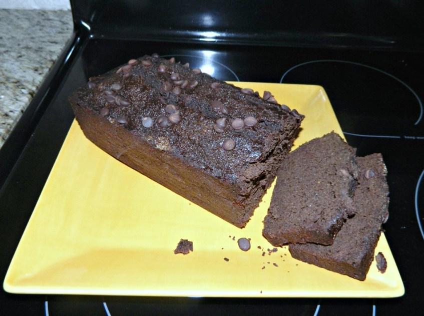 entenmanns choco pound cake