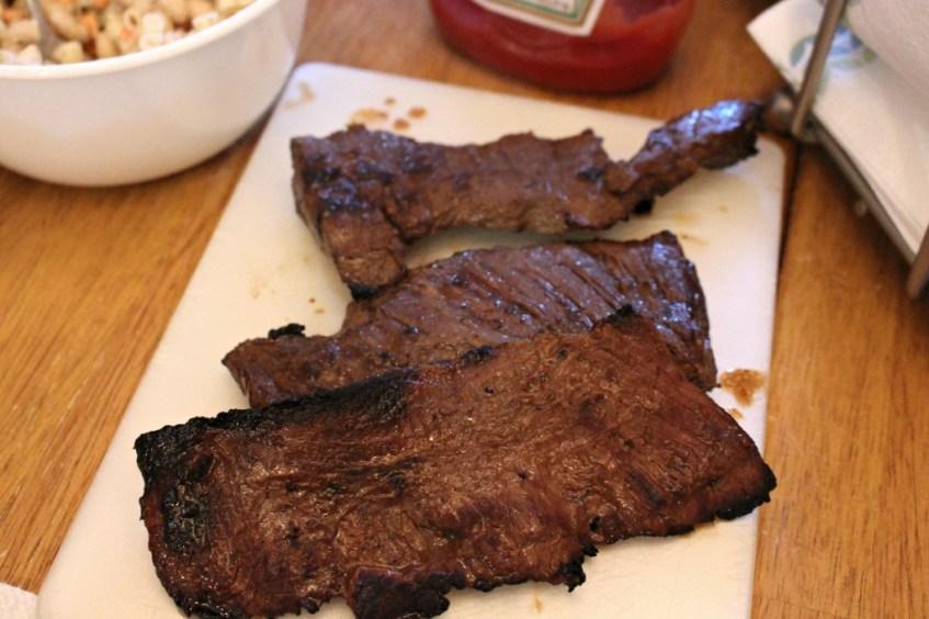 flank steak sept 2014 large