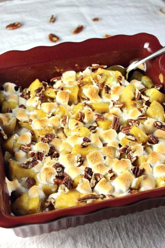 crystals-sweet-potato-pie