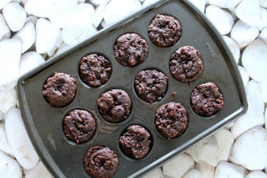 paleo-brownie-cupcakes