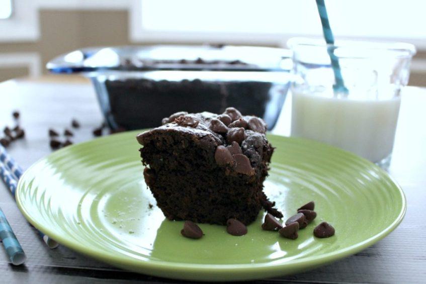 cocoa-fudge-cake