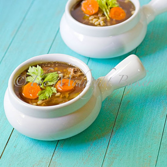 judiths-beef-barley-soup