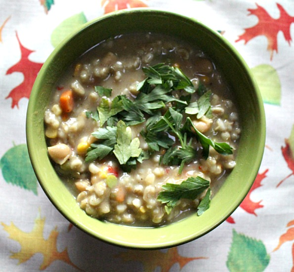 barley-soup-550-cropped