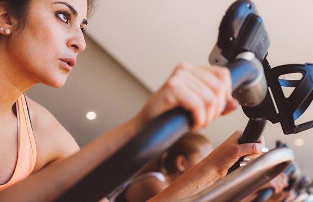 7 Surprising Ways Youre Sabotaging Your Metabolism