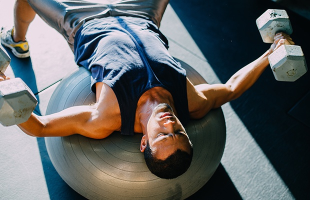 The 8 Most Common Workout Questions, Answered