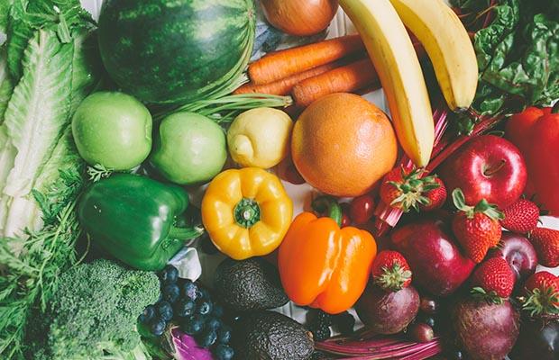 Best Diet Plans: Forks Over Knives Vegan Diet