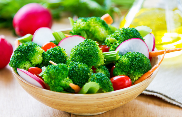 The Quick and Dirty Guide to Choosing the Best Diet for You: Volumetrics