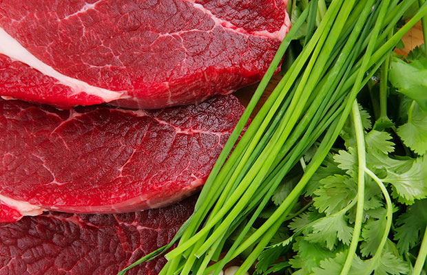 The Quick and Dirty Guide to Choosing the Best Diet for You: Paleo Diet