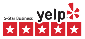 5-Star-Business-Yelp-Silverback-Automotive