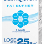 Your Guide To SlimQuick Fat Burner: Reviews, Facts, Side Effects and Much More