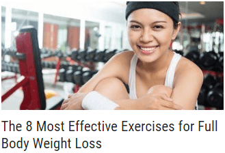 the 8 most effective exercises for full body weight loss png