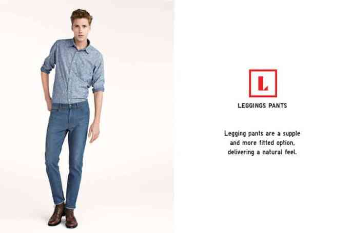 clothes for tall lanky guys