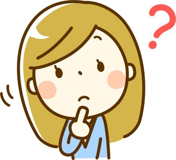 OASIS MEDICAL激光脫毛 vs DERMES大比拚 – skinoasisnudebeauty