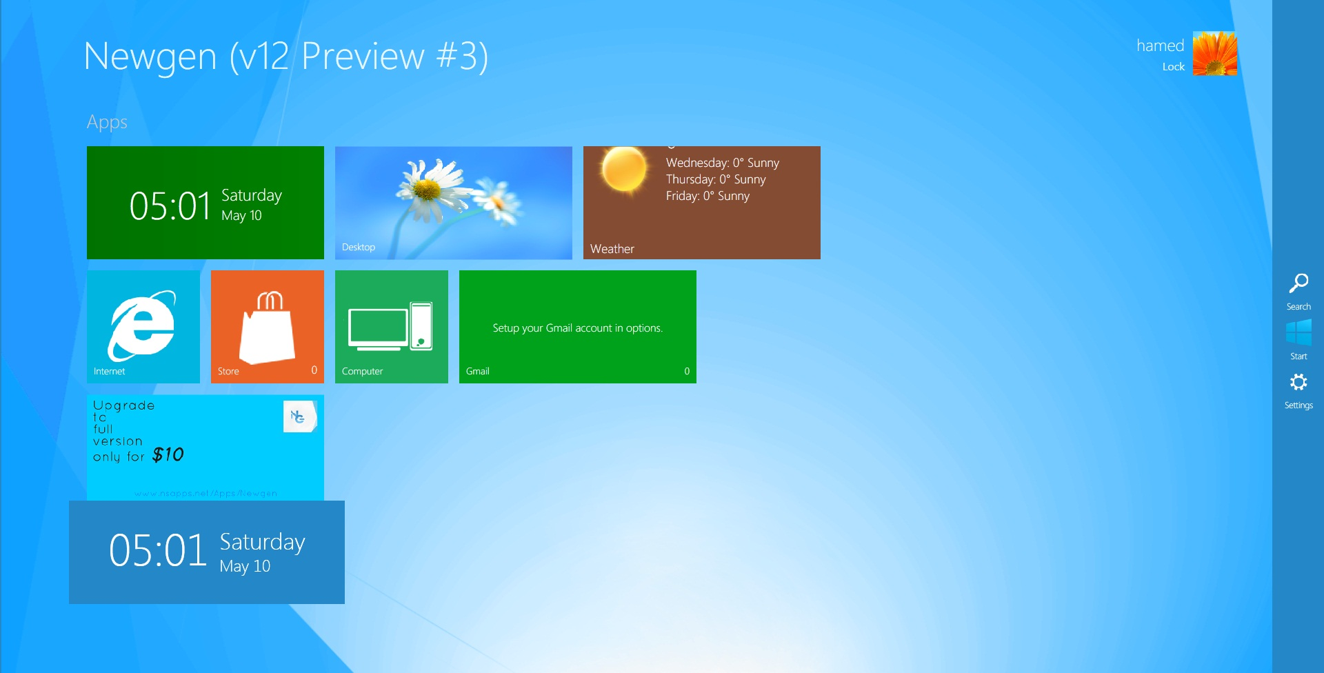Windows 8. 1 skin pack | skin pack customize your digital world.