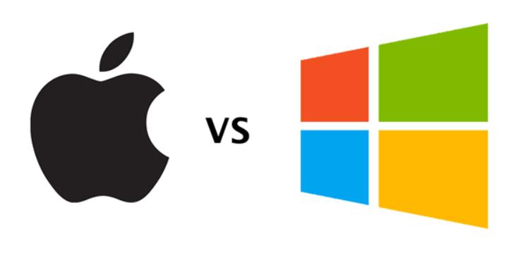 PC or Mac User
