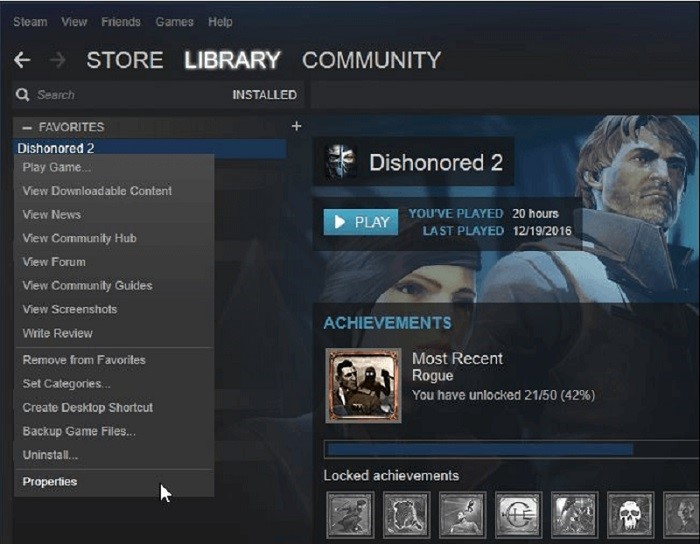 move-steam-games-to-another-drive-2