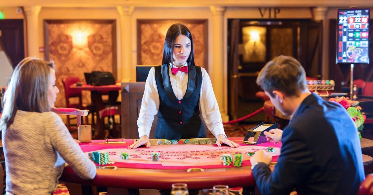 Wanna Win At Singapore Online Casino Start Avoiding Some Common Mistakes -  Skin Pack Theme for Windows 10