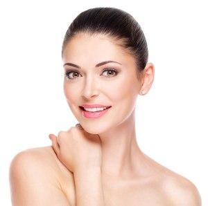 Anti-Aging Skin Rejuvination