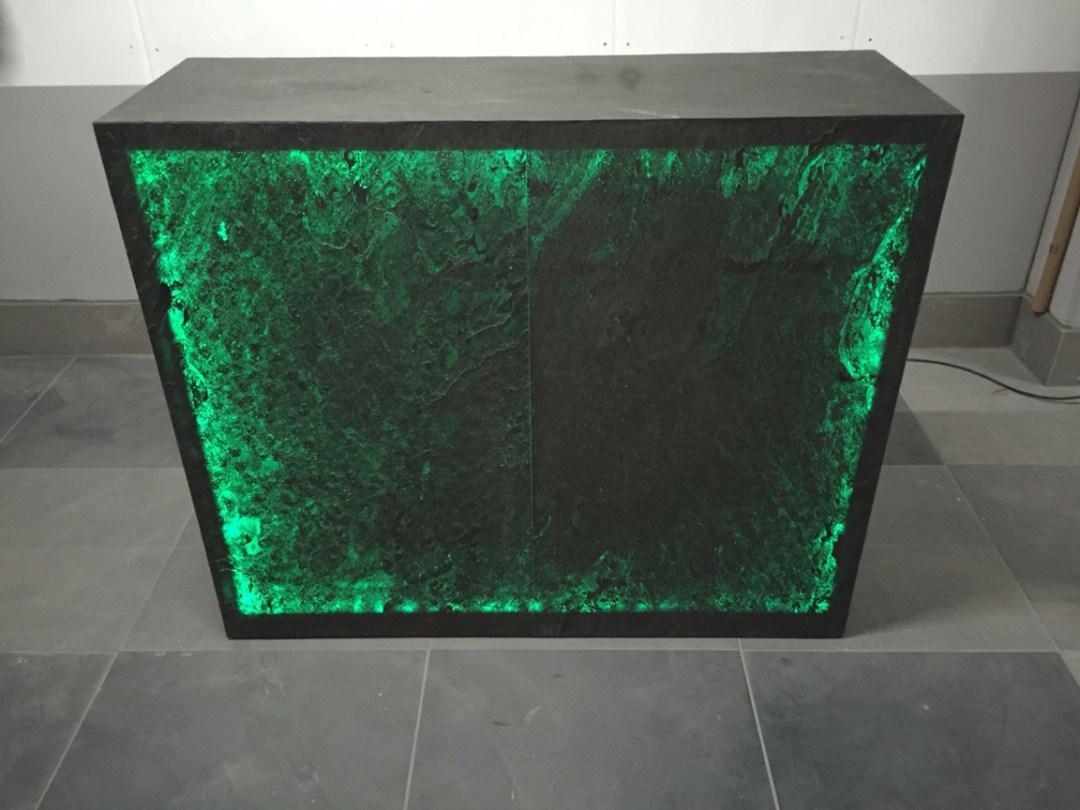 skinrock-art-leuchtkasten