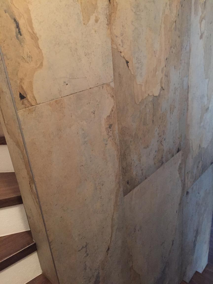 skinrock-treppenaufgang-3